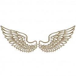 Wing Set 6
