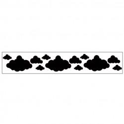 Cloud Border Style 2