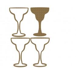 Glass Shaker 1