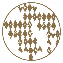 Harlequin Circle