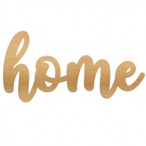 home - Home Decor