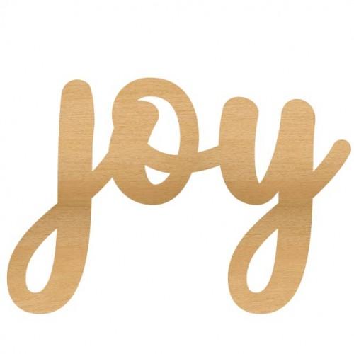 joy - Home Decor