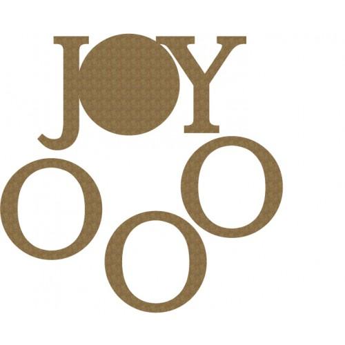 Joy Shaker - Shaker Sets