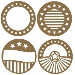 Star ATC Coin