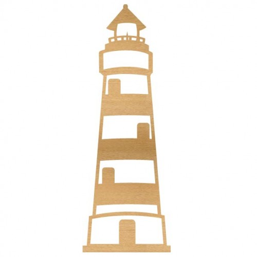 Lighthouse - Home Decor