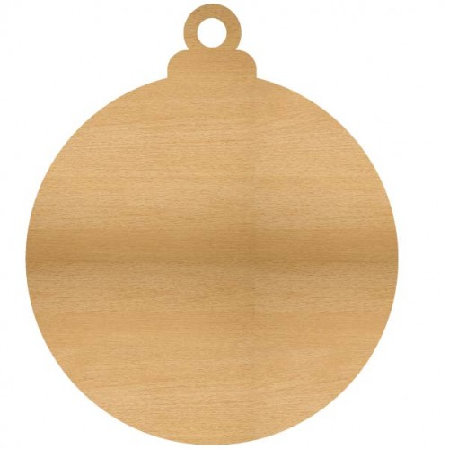 Ornament - Home Decor
