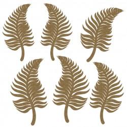 Palm Leave 2