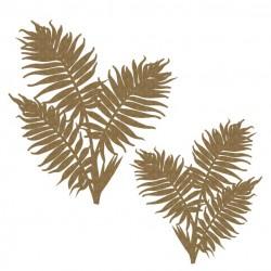 Palm Cluster Set