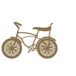 Retro Boys Bike