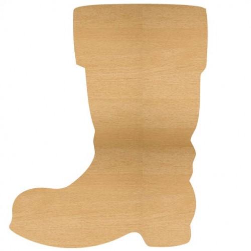 Boot - Home Decor